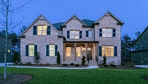 Affordable Homes For Sale In Atlanta Ga New Homes In Kennesaw Ga Homes For Sale New Home Source
