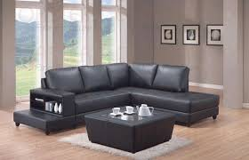 Sale Sectional Sofa Searching For Couches For Sale Fabric Couches And Leather Couches