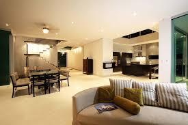 Home Interior Design Led Lights Housing Decor Decoration Ideas For Home Decoration Ideas