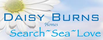 Vero Beach Florida Map by 991 Greenway Lane Vero Beach Fl Daisy Burns