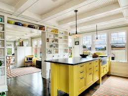 Building Traditional Kitchen Cabinets How To Lose Some Of Your Upper Kitchen Cabinets