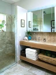 design ideas bathroom coastal bathroom design ideas bathroom coastal chic living bathrooms