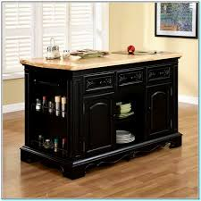 powell pennfield kitchen island counter stool beautiful powell pennfield kitchen island counter stool home