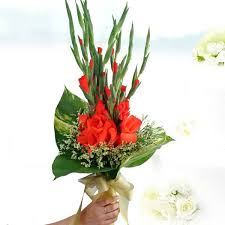 wedding flowers singapore singapore wedding flowers decoration wedding bouquets