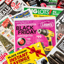home depot black friday 2008 ad dealnews blog money saving advice from the experts at dealnews