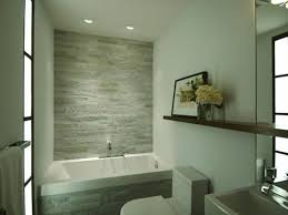 Bathroom Ideas Houzz by Bathroom Ideas Bathroom Inspiration Amazing Wooden Ceiling Ideas