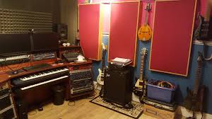 Recording Studio Layout by Show And Tell Your Sonar Studio Layout Give Us Descriptions Pix