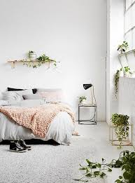 inspired bedrooms green in the bedroom nature inspired decoration living