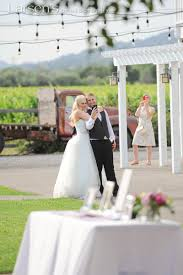 geyserville inn a milestone property weddings