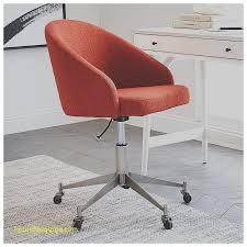 Mat For Under Desk Chair Desk Chair Plastic Mat For Under Desk Chair Inspirational Desk