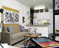 Kitchen Decorating Modern Japanese House Interior Small Open Small Living Room Decorating Ideas Pinterest White Grey Kids Idolza