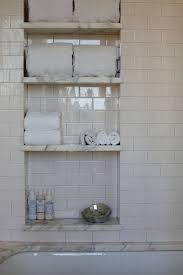 bathroom shower niche ideas 105 best home niche for bath shower tub images on