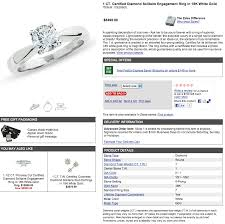 kays jewelers as beautiful stone store for your jewelry zales jewelers diamond review poor quality and service