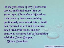 quotes about grim reaper top 49 grim reaper quotes from