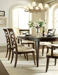28 best small dining room images on pinterest small dining rooms