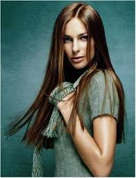 updos for long hair one length best hairdos for straight hair hairstyles haircuts 2016 2017