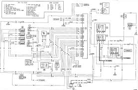 emejing renault clio wiring diagram contemporary images for