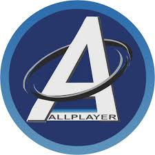 all player apk free free apk for android allplayer player android