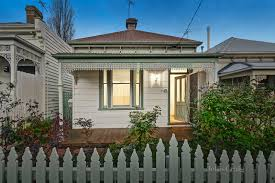 Unusual House Names Deceased Estate Properties For Sale State Trustees Vic