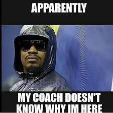 Seahawks Super Bowl Meme - boss sports must see controversial play call produces hilarious