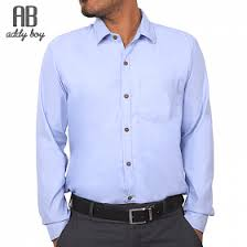 light blue long sleeve polo addy boy authentic fashion men s long sleeve polo with pocket light