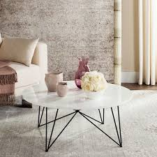White Coffee Tables 1127 Best My Shopping List Images On Pinterest Chairs Outdoor