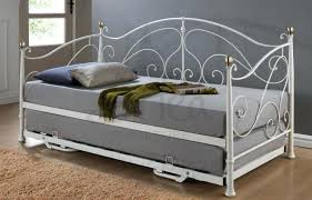 Pop Up Trundle Daybed Daybed With Pop Up Trundle Day Bed With Pop Up Trundle Frame