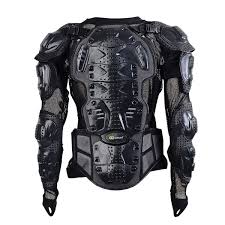 toddler motocross gear motorcycle clothing racing men u0027s armor jacket bicycle skinsuits