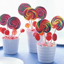 Lollipop Party Favors 28 Best Oz Images On Pinterest Birthday Party Ideas Wizard Of