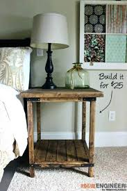bedroom end table decor bedroom table ideas bedroom nightstand ideas bedroom table