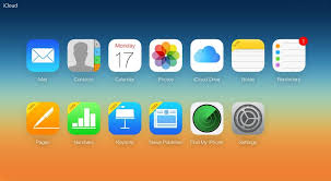 sign into icloud on android looking to merge your apple id s well here s our way around it