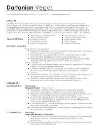 Resume Templates For Cooks Professional Chef Templates To Showcase Your Talent Myperfectresume