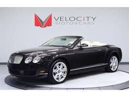 bentley houston exotic used cars for sale nashville houston phoenix new