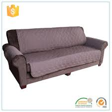 Living Room Furniture Covers by Living Room Plastic Sofa Covers With Zipper Living Rooms