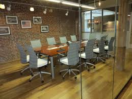 room amazing conference room chairs modern room design ideas