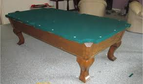 how much to refelt a pool table how much does it cost to refelt a pool table brokeasshome com