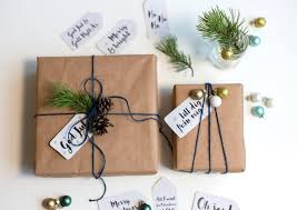 modern christmas wrapping paper brown paper wrapping paper modern brown paper for gifts brown paper