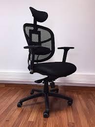 chaise bureau habitat chaise bureau habitat gallery of chaise bureau habitat with