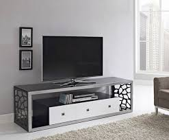 console table tv stand 44 modern tv stand designs for ultimate home entertainment
