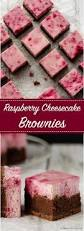 263 best cheesecake recipes images on pinterest desserts