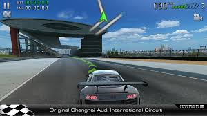 vs sports car video toy sports car challenge 2 android apps on google play