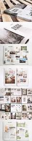 Interior Design Magazines by Best 25 Editorial Design Magazine Ideas On Pinterest Editorial