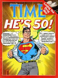 u0027s superman u0027s birthday u0027s celebrate capedwonder superman