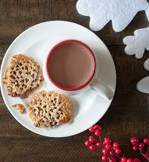 a must make christmas cookie recipe schneiderman u0027s the blog