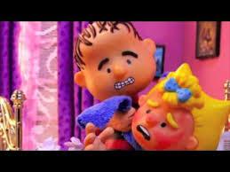peanuts theme song remix peanuts fanpop