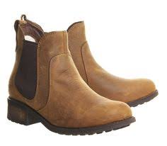 s ugg australia leather boots ugg bonham leather ankle boots shoes leather ankle