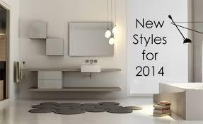 home decor trends of 2014 7 trendy interior design ideas for 2014 dot com women