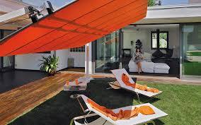 Large Cantilever Patio Umbrella Umbrella Flex 10 U0027 X 14 U0027 Offset