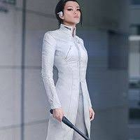 mirrors edge catalyst rebecca wallpapers project
