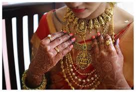 my bridal ensemble kerala hindu south indian style